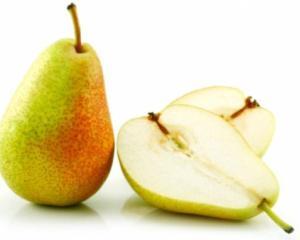 Mananca bine, simte-te bine, programul prin care elevii primesc fructe gratis la scoala