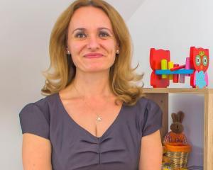 10 semne care arata ca trebuie sa ducem copilul la psiholog