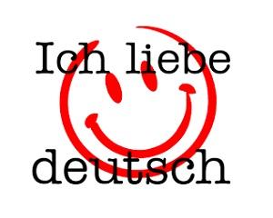Copiii pot invata limba germana mai usor ca niciodata! Pentru note de zece si sansa unei cariere bine platite!