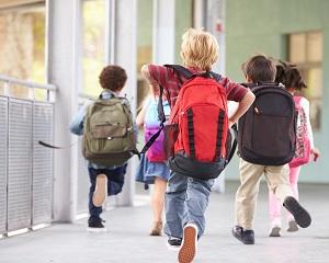 Ministrul Educatiei: Programele scolare au fost aprobate de guvernul tehnocrat. Ce spune despre greutatea ghiozdanelor