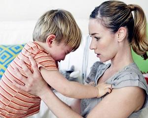 10 sfaturi pentru inceperea gradinitei. Cum sa faceti adaptatea copilului mai usoara