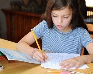 Greseli gramaticale: tot ce trebuie sa stiti despre