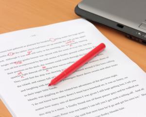 Top 10 greseli gramaticale pe care sigur le faci si tu