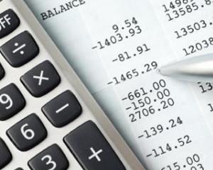 Decontare transport cadre didactice: cum se inregistreaza cheltuielile in contabilitatea scolii