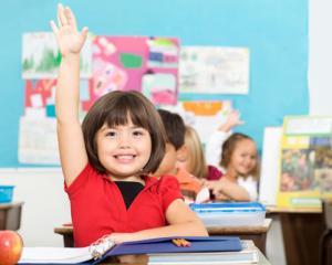 Inscriere clasa pregatitoare: s-au afisat listele cu elevii inscrisi