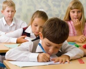 A inceput inscrierea la clasa pregatitoare: etape obligatorii
