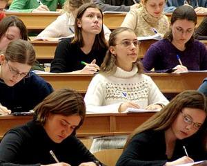 ANOSR reclama taxele mari ale universitatilor: unde sunt cele mai mari diferente