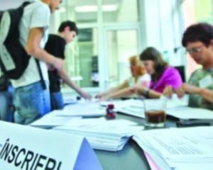 Admitere facultate 2014: cand incep inscrierile la ASE, UB si UPB pentru anul univeritar 2014-2015
