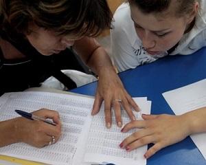 Admitere liceu 2017. Unde se pot inscrie elevii din provincie la liceele din Bucuresti