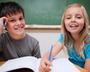 Inscrierea la scoala si facultate va fi simplificata: toate documentele vor fi disponibile electronic
