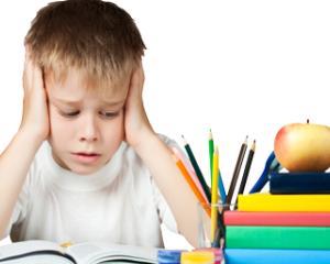 Inscrierea la scoala sau transferul reprezinta motive de ingrijorare? Iata cateva ponturi, care vor face totul mai usor
