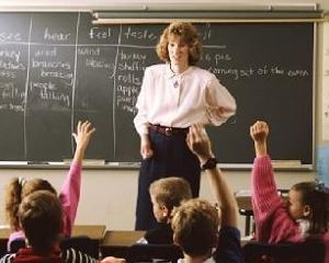 ISMB desfasoara inspectii in 15 scoli din Capitala