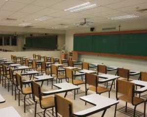 Inspectori scolari generali noi, in urma concursurilor organizate de Ministerul Educatiei
