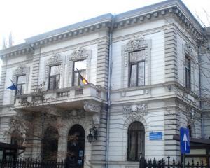Propunere: Infiintarea unui Inspectorat Scolar Regional
