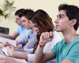 Organizarea invatamantului dual in 2016, supusa dezbaterii publice