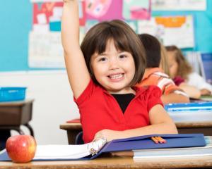Pricopie: Sistemul educational obligatoriu trebuie sa se extinda, sa includa copiii de 2 - 5 ani