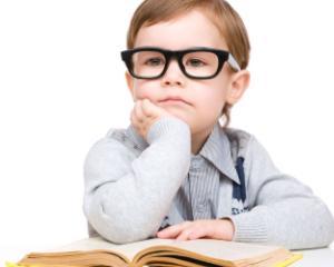 OFICIAL: Invatamant obligatoriu de la varsta de 3 ani
