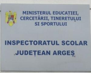 ISJ Arges: Elevul cu ADHD din Pitesti a primit scutire medicala si nu mai merge la scoala