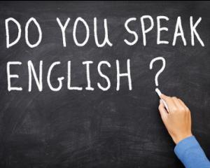 Examenele Cambridge English: cheia catre succes si reducerea materiilor la BAC 2015