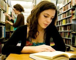 Lectura suplimentara si obligatorie pentru clasa a XI-a