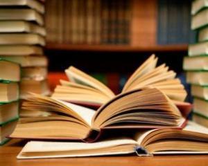 Lectura de vacanta pentru elevii de liceu