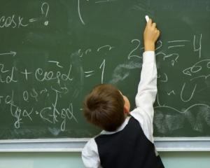 Modificarile din invatamant in anul scolar 2014-2015