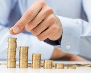 Noile salarii de baza din invatamant, aduse de noua Lege a Salarizarii bugetarilor