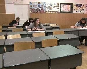 ISJ recomanda profesorilor sa mearga prin sate sa gaseasca elevi pentru a-si completa clasele
