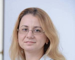 """Proiectul """"Romania educata"""" ar putea modifica sistemul de educatie"""