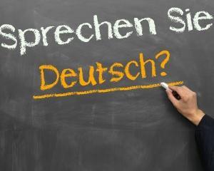 Fise de lucru pentru invatarea Limbii Germane