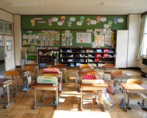 De ce este periculoasa eliminarea limbii latine de la gimnaziu