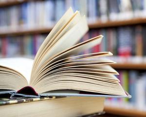 Ministrul Educatiei: Limba romana se preda dupa un curriculum destul de vechi