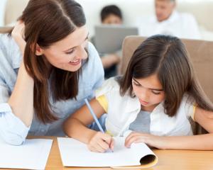 Cum ne pregatim la limba romana pentru Evaluarea Nationala 2016