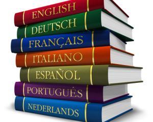 5 limbi straine usor de invatat pentru copii