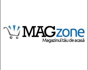 MAGzone.ro - Cel mai nou magazin online
