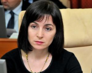 Regulile dure la Bac pentru elevii din Moldova raman neschimbate