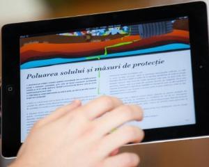 Prioritatile anului scolar 2013-2014