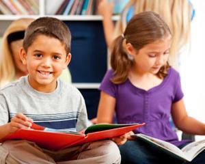 Noile criterii pentru autorii manualele de religie pentru clasa I si a II-a