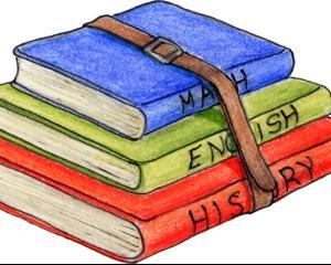 Acuzatii grave intre editori si ministrul Educatiei, pe tema manualelor scolare