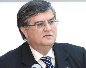 Ministrul Educatiei, Adrian Curaj, a fost demis. Cine ii va prelua portofoliul