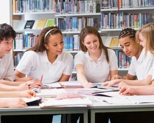 O noua materie va fi obligatorie pentru elevi de anul viitor