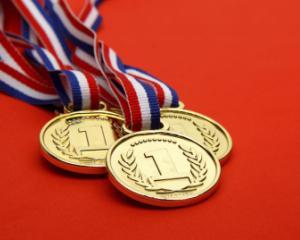 Olimpiada Internationala de Chimie 2015: 4 medalii si locul I in Europa pentru elevii romani