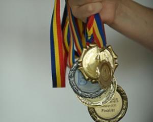 Lotul olimpic al Romaniei a castigat 4 medalii la a Olimpiada Internationala de Stiinte ale Pamantului