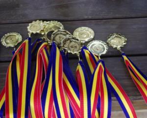 Elevii romani au castigat 11 medalii la Olimpiada Pluridisciplinara Tuymaada