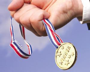 Olimpiada Internationala de Stiinte pentru juniori: 3 medalii de argint si 3 de bronz pentru elevii romani