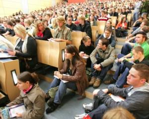 Meditatii gratuite la matematica si fizica pentru admitere, la Universitatea Politehnica Bucuresti