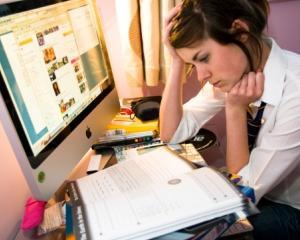Meditatii online pentru elevii de clasa a VIII-a si a XII-a. Cum sa va pregatiti pentru Bac si Evaluare Nationala 2014
