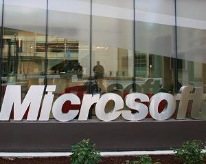 Saptamana altfel la Microsoft Romania: ce au invatat elevii de liceu de la specialistii in IT