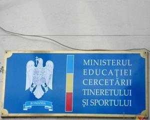 Inspectorii generali scolari din 13 judete au fost demisi din functii. Unii dintre ei au anuntat ca vor da in judecata Ministerul Educatiei