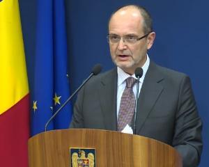 Ministrul Educatiei: Noul plan cadru pentru gimnaziu este aproape gata